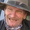 Для вернувшего потерянный кошелек честного бездомного собрали $45 тысяч