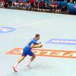 Гандбольная Лига чемпионов: БГК имени Мешкова снова потерпел поражение на групповом этапе