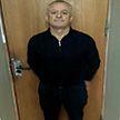 Вор в законе Бадри Аданая арестован в Беларуси