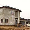 Мошеннику из Молодечно грозит до 10 лет лишения свободы за аферы со строительством дачных домов