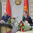 Работа с кадрами и равномерное экономическое развитие районов: какие еще задачи поставил Лукашенко перед новым губернатором Минской области Турчиным