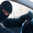 Четверым гомельчанам инкриминируют 35 преступных эпизодов