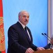 Лукашенко рассказал о нюансах переговоров с Путиным в Сочи