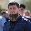 Кадыров вызвал на бой Емельяненко и получил ответ