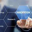 Сколько времени потребовалось инновациям, чтобы покорить мир?