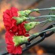 Трагедии Великой Отечественной войны: история сожженной деревни Ола
