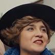 Белорусская драматическая комедия «Хрусталь» выходит в широкий прокат 29 августа