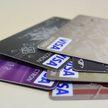 В Червене кассир запоминал цифры с банковских карт покупателей и тайно тратил их деньги