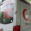 Раненый в Турции белорусский дипломат переведен в обычную палату
