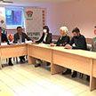 Продолжается выдвижение кандидатов на участие в VI Всебелорусском народном собрании
