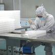 ВОЗ: первая смерть от нового коронавируса зафиксирована за пределами Китая