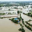 При мощном наводнении в Камбодже погибли 25 человек