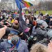 В Польше начали сбор подписей за отставку правительства