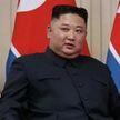 Ким Чен Ын появился на публике впервые за 20 дней