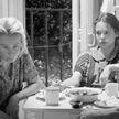 Фильм Андрея Кончаловского «Дорогие товарищи!» попал в шорт-лист премии «Оскар»