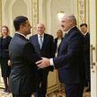 Итоги встреч Александра Лукашенко с губернаторами Псковской и Омской областей: о российском спросе и белорусском предложении