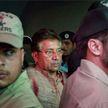 Экс-президент Пакистана Мушарраф приговорен к смертной казни