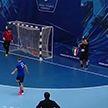 Сборная Беларуси по гандболу завершит отборочный турнир на чемпионат Европы