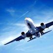 В Гродненском аэропорту могут появиться рейсы лоукостеров из Нидерландов