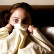 Ученые: ночные кошмары помогают справиться со стрессом в жизни
