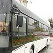 Специальный автобус для стран Африки разработает Минский автомобильный завод