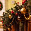 Смертельно больная женщина отпраздновала Рождество с детьми в сентябре