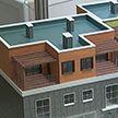 BUDEXPO-2021: как построить дом качественнее и дешевле?
