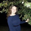 15-летняя школьница пропала в Минске