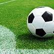 Выбран лучший гол 30-го тура чемпионата Беларуси по футболу
