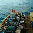Обнаружены тела шести пассажиров упавшего у берегов Индонезии «Боинга»