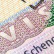 Шенгенские визы подешевеют до 35 евро. Лукашенко принял решение подписать соглашение об упрощении визового режима с ЕС