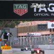 Многие этапы в «Формуле-1» пройдут без зрителей