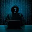 Житель Могилева стал жертвой новой схемы кибермошенничества