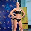Кастинг  «Мисс Беларусь-2020» в Минске. Как это было
