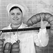 Почему «Докторская колбаса» так называется? А вы знали?