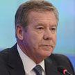 Постпред России поддержал Беларусь на дебатах в СПЧ ООН