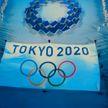 Олимпиада в Токио: 7 медалей Беларуси. Как это было?