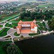 Беларусь вошла в список лучших стран мира по версии американского новостного журнала