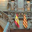 Почётное консульство Беларуси заработало в Барселоне