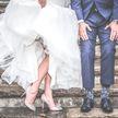 Молодожены отменили свадьбу, забрали деньги и привели в ярость гостей