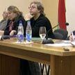 «Сахаровские чтения» в этом году соберут участников из 17 стран