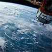Ученые придумали, как преодолеть скорость света при космических перелетах