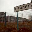 Зеленский сделает Чернобыль «туристическим магнитом»