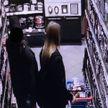 Минчанин обокрал продуктовый магазин более чем на 630 рублей