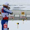 В словенской Поклюке стартует шестой этап Кубка мира по биатлону