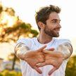 Как мужчине сохранить здоровье на долгие годы?