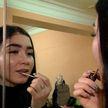 «Мисс Беларусь-2020»: в Молодечно на региональный отбор пришли больше 30 красавиц