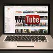 YouTube запустит аналог TikTok