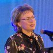 Кто она «Женщина года»? Имена победительниц назвали в Минске