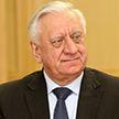 Михаил Мясникович возглавил Евразийскую экономическую комиссию